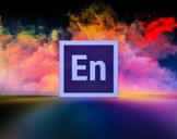 Adobe Encore CS6 Tutorial . A Course For Video Professionals