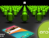 What is the Latest Android Version? Is it Android M?