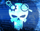 Computer Hacker and Forensic Investigator Training