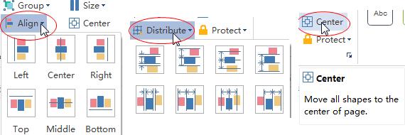 How to Create UML diagrams on Mac? - Image 7