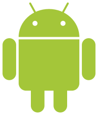 Android - From Alchemical literature to an Operating System - Image 3