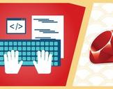 Ruby Fundamentals