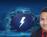 Salesforce Lightning Components Development Tutorial