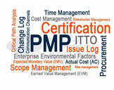 How Can PMP Certification Help You Get A Job?