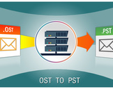 Smoothly Scan and Repair Corrupted OST File by Using Inbuilt Utility of Microsoft Outlook