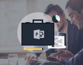 Microsoft Project 2013 Beginners/Intermediate Training