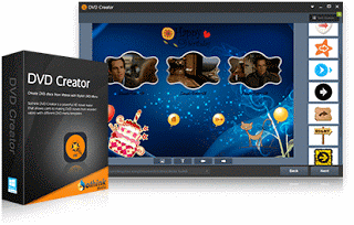 SOTHINK DVD CREATOR – REVIEW - Image 1