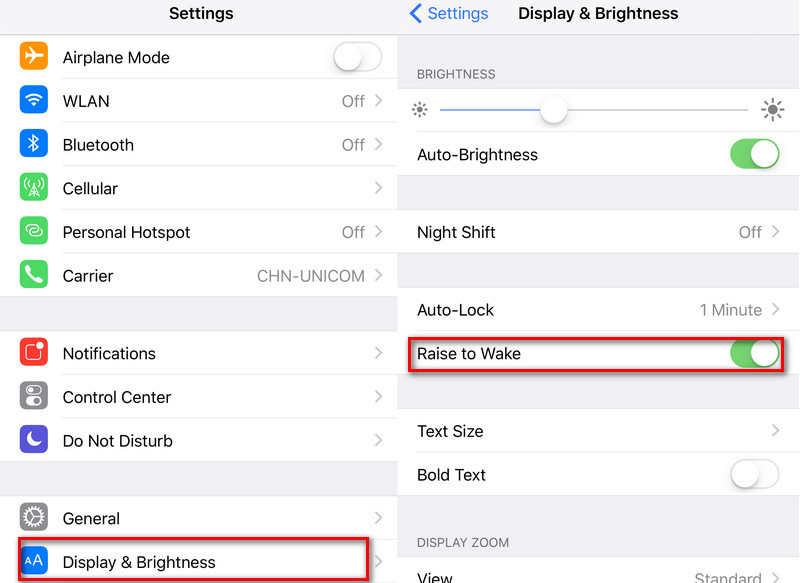 Tips and Tricks on How to Save Your iPhone 7 and iPhone 7 Plus Battery Life - Image 2