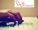 Learning Application Deployment with Laravel