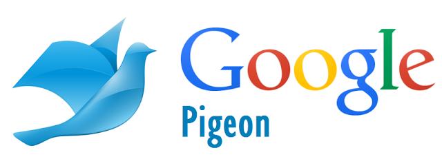 Google's Various Algorithm Updates - Image 4