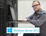 Administering Windows Server 2012 (70-411)