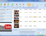 Convert your favorite YouTube video in to mp3 format by simply using YouTube to mp3 online�