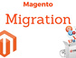 Switch to Magento Migration for Revamping Website to a New Level