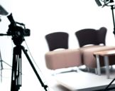 Expand Your Business with Proper Video Production Marketing