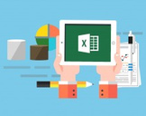 Excel Beginners Training From Scratch
