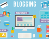 Building Better Blogs - Here's what you can do differently