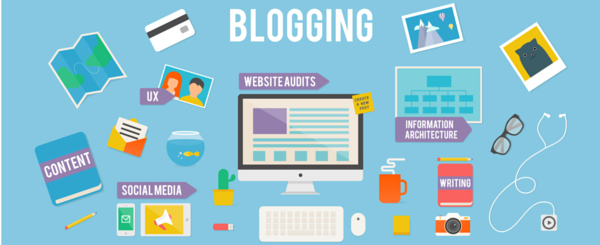 Building Better Blogs - Here's what you can do differently - Image 1