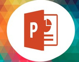 Powerpoint in 2 Hours: PowerPoint Training for Beginners