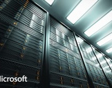 MCSE - Microsoft Server 2012 Certification - Exam 70-414