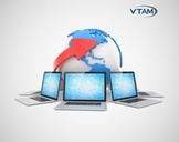 VTAM overview