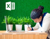 12 Microsoft Excel Examples Everyone Can Use