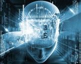 Artificial Intelligence Today and Tomorrow