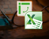 Practical Excel 2010 Pivot Tables and Pivot Charts