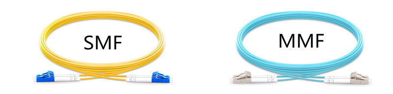 What Is Fiber Optic Cable and How Does It Work? - Image 4