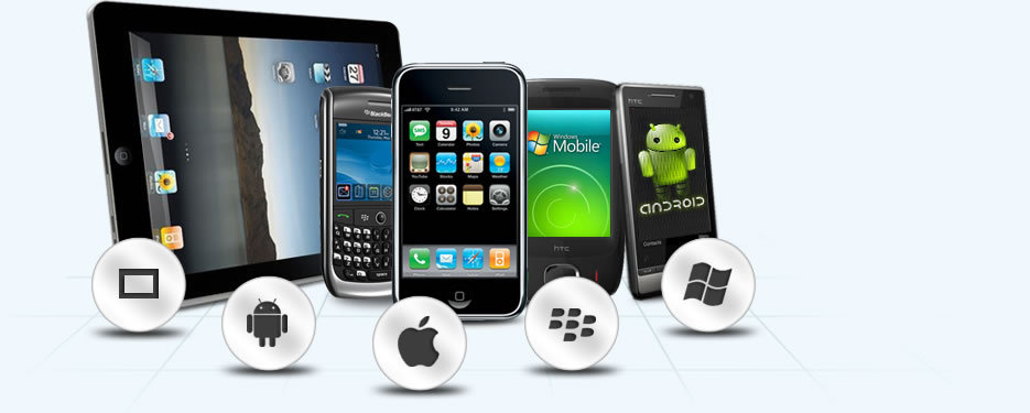 Mobile App Development: 5 Ways Your Business can benefit with Mobile APP - Image 1