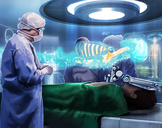What is the Future of Healthcare?<br><br>