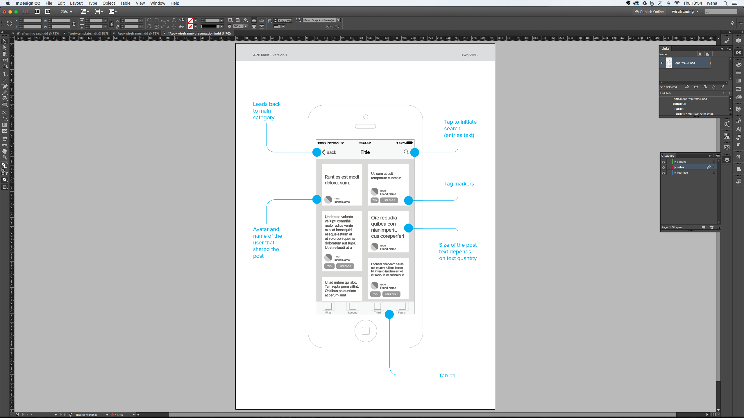 Who Knew Adobe CC Could Wireframe? - Image 10