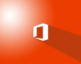 Microsoft Office 2013 Training Tutorial