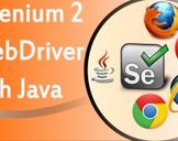Selenium 2 WebDriver Basics With Java
