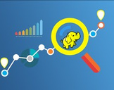 Learn How to Analyse Big Data in Hadoop with R Analytic Tool