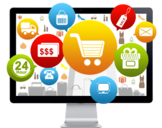 Best Tips for choosing the eCommerce Digital Agency