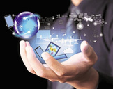 Emerging IOT Ideas for Reshaping Our Future Lives