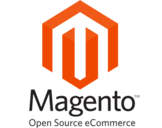 Magento Payment Processing
