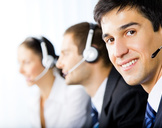 How Technology is changing the Call Center Industry