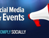 Social Media for Special Events