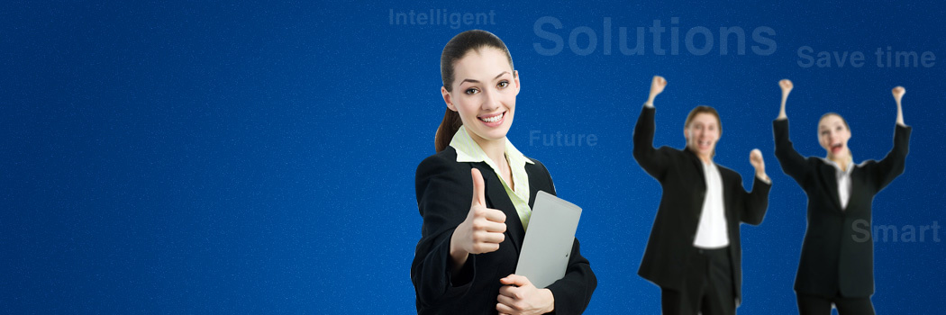 Why is School Scheduling Software essential? - Image 1
