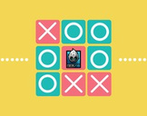 Tic-Tac-Toe Clone - The Complete Cocos2d-x C++ Game Course