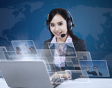Does Your Business Need A Virtual Receptionist?