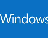Best Windows 10 Upgrades