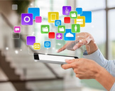 7 Useful Productivity Apps for Business Operations