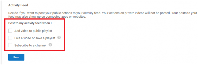 How to Manage Your YouTube Privacy Settings - Image 5
