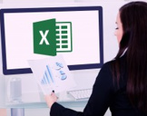 Microsoft Excel for Mac 2011 - Beginning & Intermediate