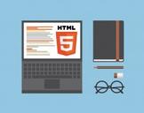 HTML5 Beginners Crash Course