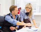 SAP Basis End User Training