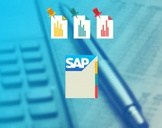 SAP Product Costing Part 2- Creating Standard Cost Estimate