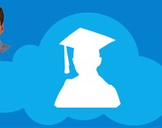 Salesforce Admin Certification: Ace the '17 ADM201 Exam!
